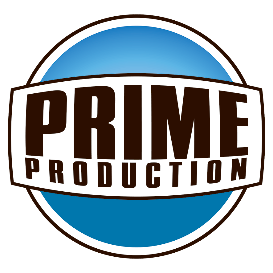 Prime Production